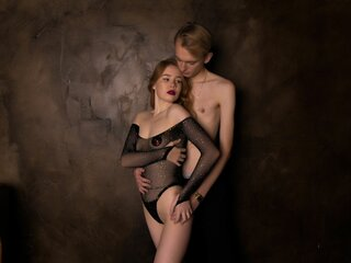 Sex jasminlive jasmine SarryMike