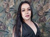 Livejasmin.com cam online SavanaSantos