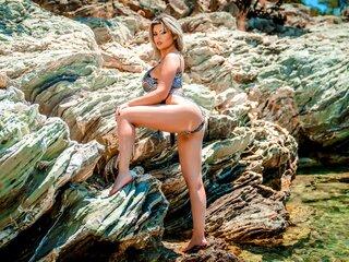 Pics private porn ScarlettFlame