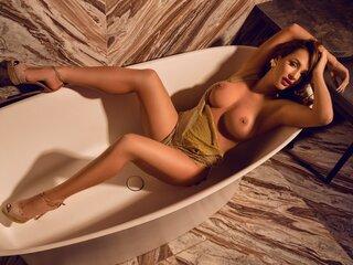 Jasminlive anal livejasmin.com SelenaIvy