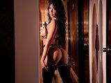 Jasmine porn anal SelenaRivera