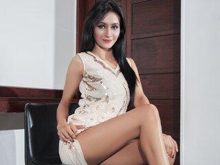 Sex jasmin camshow SofiaAdjanis