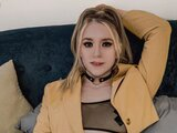 Webcam livesex ass SophiaKirk
