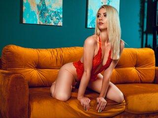 Toy cam jasmine SophiaMeyve