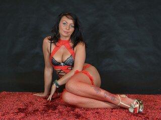 Livejasmin.com adult naked StacyShine