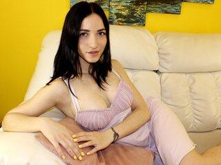 Recorded webcam jasmin StarMichele