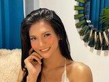 Livejasmin.com amateur shows StellaCruz