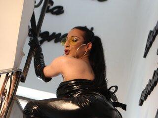 Sex video fuck SuhanaTanvi