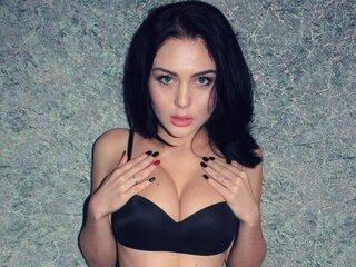 Jasminlive pussy hd SummerQueene