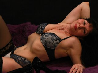 Jasmin livejasmine private Sylvana69