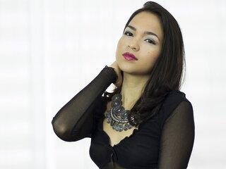 Livesex anal jasmin TALIATHOMAS