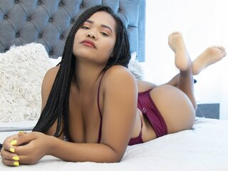 Naked jasminlive porn TanishaMares