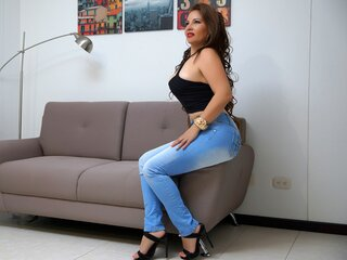Video anal private TanyaKloss