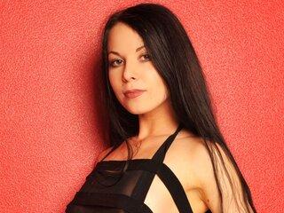 Jasminlive shows show TeraBlack