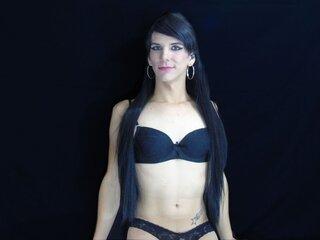 Private webcam jasminlive TINAHOTSTAR