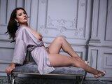 Jasminlive nude livejasmin.com TinaCameron