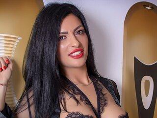 Videos jasmin recorded VanessaDevayne