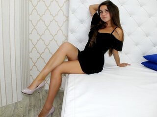 Live sex real VanessaMad
