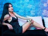 Porn private jasmine VeronicaBeneton