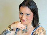 Videos jasmin pics VickiAngel