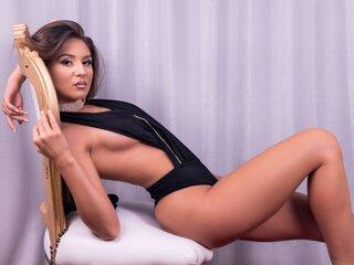 Jasmine livejasmin.com sex VicktoriaDiamond