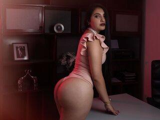 Online nude xxx VickySant