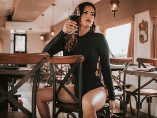 Naked pictures jasmine VioletBelfort