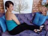 Livejasmine free online VivianWilton