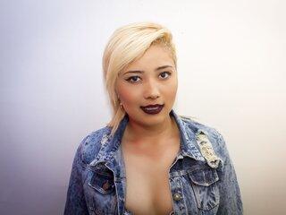 Jasminlive livejasmine porn XimenaJones
