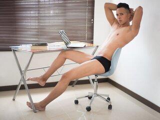 Live naked xxx ZanderCraze