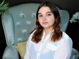 Pics private jasmin ZoeGilbert